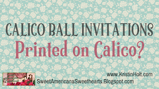https://sweetamericanasweethearts.blogspot.com/2018/06/calico-ball-invitations-printed-on.html?showComment=1527868769356#c541194343248414362