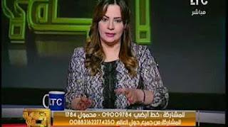 برنامج الحكاية ايه حلقة الخميس 30-3-2017 مع هبه درويش