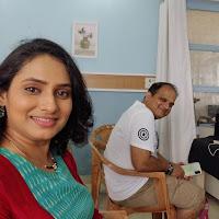Pallavi Kedar Vaidya (Actress) Biography, Wiki, Age, Height, Career, Family, Awards and Many More