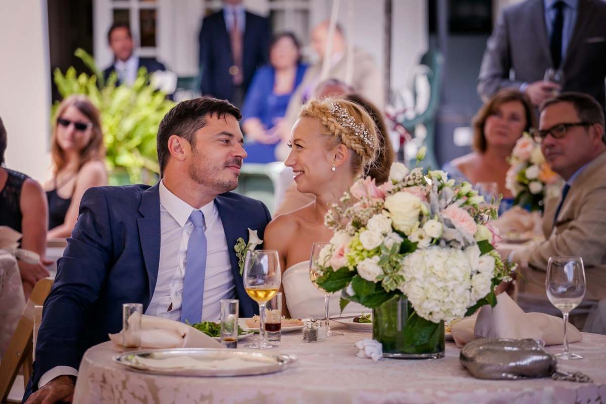 Affordable Wedding Photography New York
