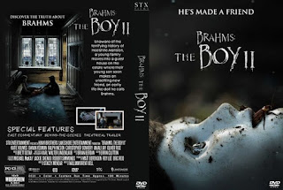 nonton streaming Film Brahms: The Boy II (2020) sub indo