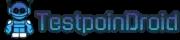 Testpoindroid