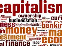 Sekularisasi Agama, Kapitalisme Ekonomi, Dan Gaya Hidup Hedonis