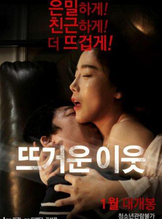 Hot Neighbors Full Korea 18+ Adult Movie Online Free