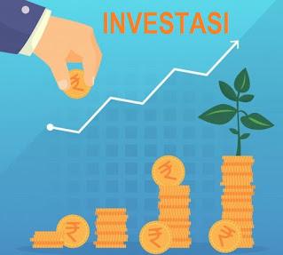 Apa Tujuan Investasi Anda