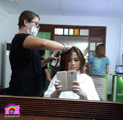 hairstyling, novuhair, fanny serrano,
