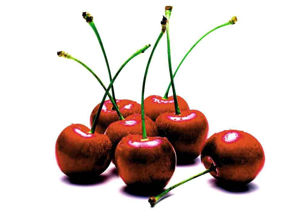 Fruits Amp Vegetables Benefits Health Benefits Of Eating