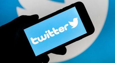 Twitter'ın Yeni Sohbet Ağacı Özelliği İnternete Sızdırıldı!
