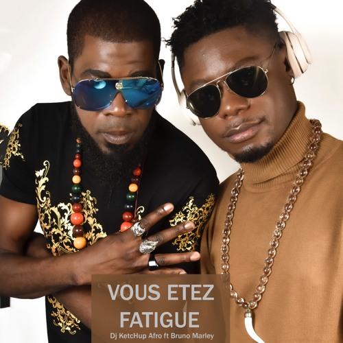 http://www.mediafire.com/file/5wgb6zlir5rxgcb/DJ_Ketchup_Feat._Bruno_Marley_-_Vous_Etez_Fatigue_%2528Original_Mix%2529.mp3/file