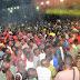 Tamasha la Mziki Mnene laacha historia Jijini Mwanza