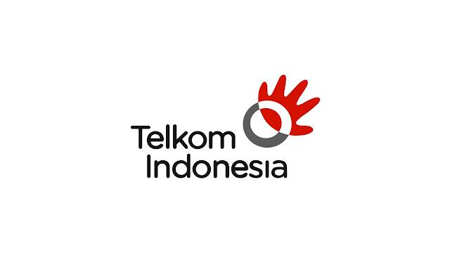 Rekrutmen Telkom Indonesia Fresh Graduate 202