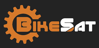 http://bikesat.info/