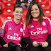 23-09-15 Athletic Bilbao vs Real Madrid 1-2