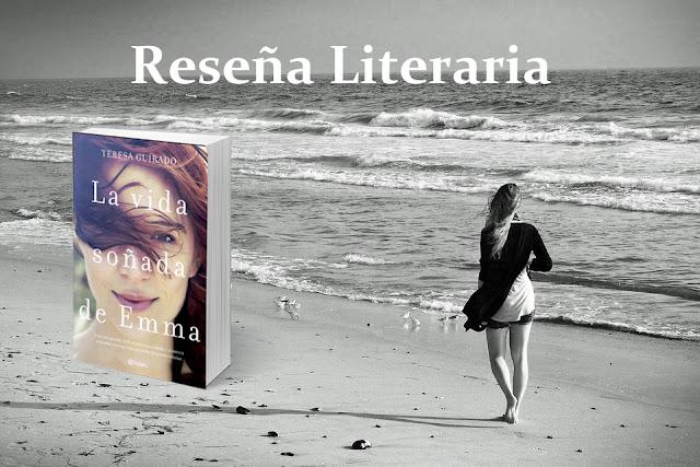Comentario: La vida soñada de Emma. Blog Negro sobre Blanco