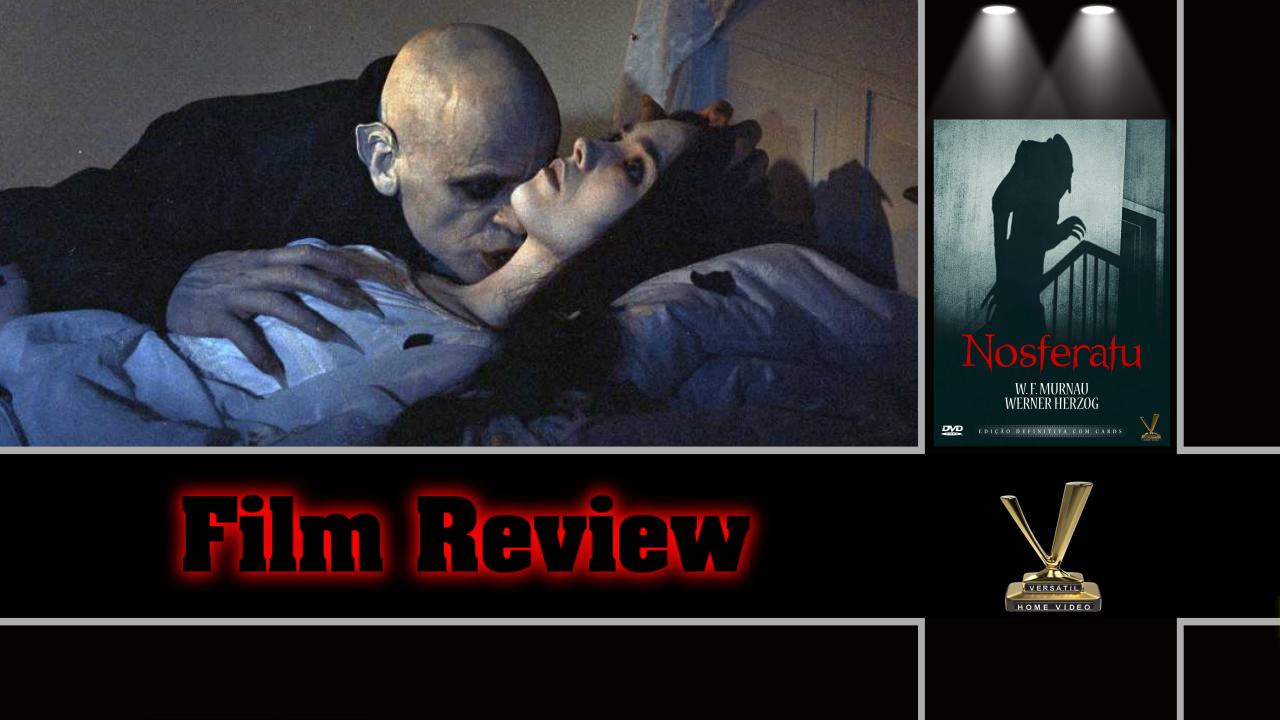 nosferatu-o-vampiro-da-noite-film-review