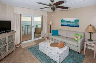 Surfside Shores II Condo For Sale, Gulf Shores AL Real Estate