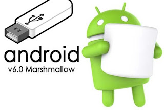 How to set a default usb mode for android marshmallow