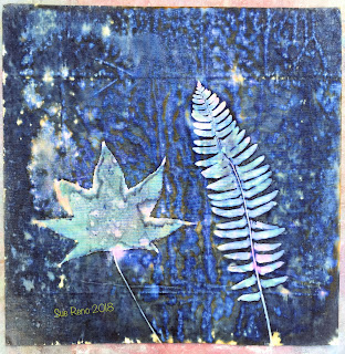 Wet cyanotype_Sue Reno_Image 280