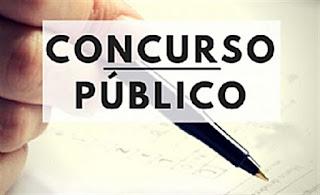 Concursos públicos na PB estão oferecendo mais de 500 vagas em diversas áreas