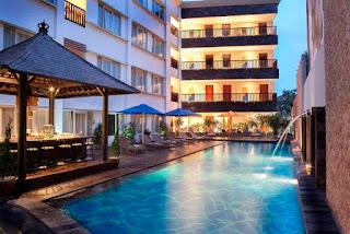 Lowongan Kerja Hospitality Coco Group