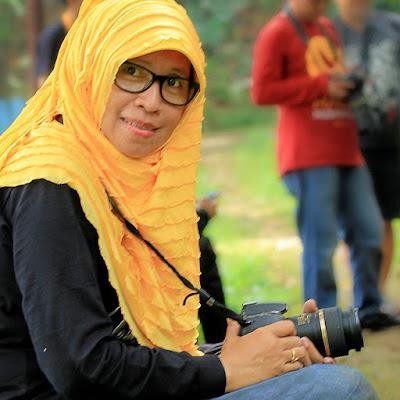 microstock indonesia