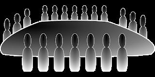 The Corporate Board Director's Digital Profile VIII