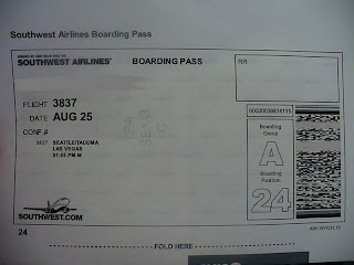 southwest check-in online and print boarding pass