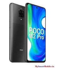 POCO M2 Pro Price In India | Full Sprcifications | Poco M2 Pro Launch Date In India.
