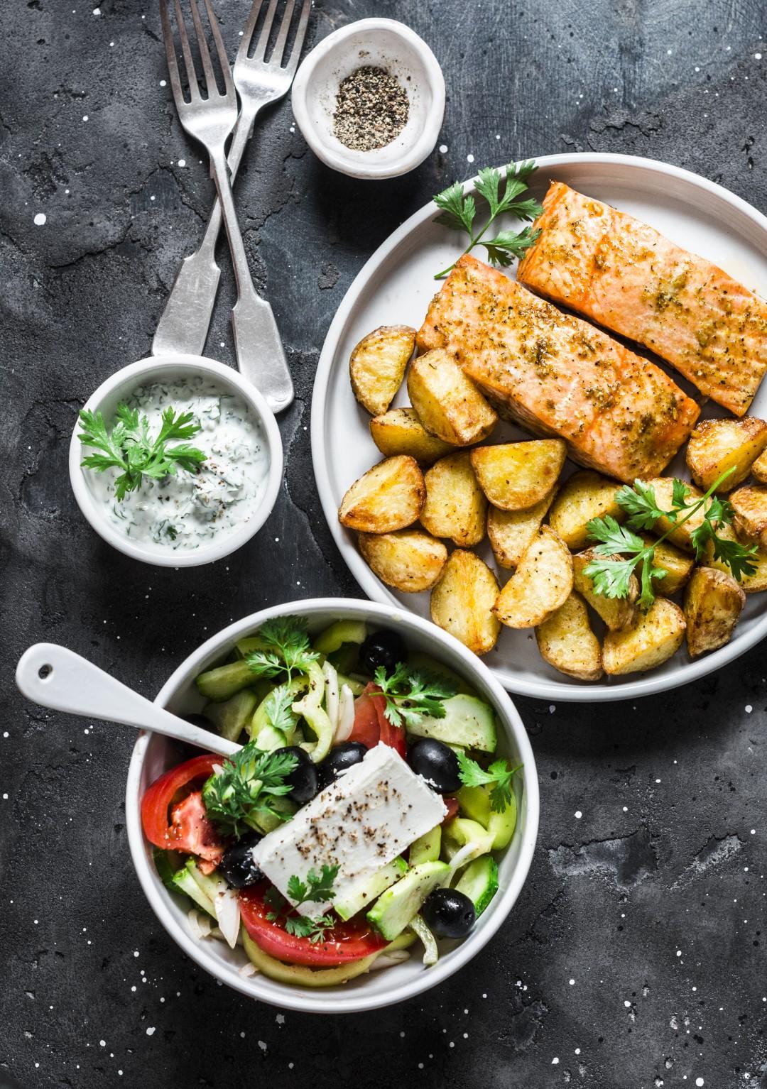 zdravlje-mršavljenje-dijeta-kalorije-prehrana