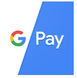 RBI bans Google Pay in India? What big announcement did the Indian government make?