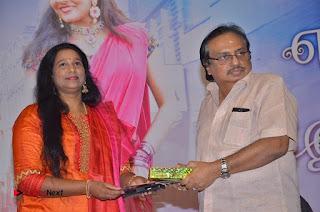 Ennodu Nee Irundhaal Tamil Movie Audio Launch  0080.jpg