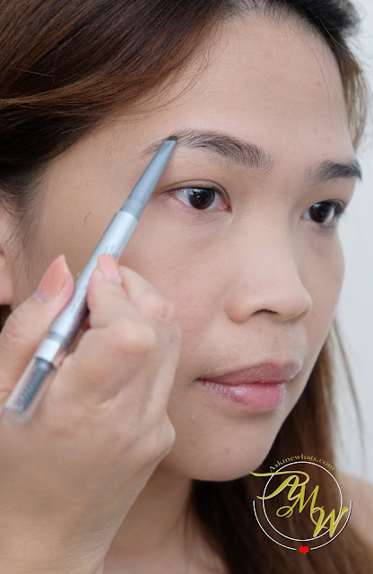 a photo of L'Oreal Brow Artist Xpert Review