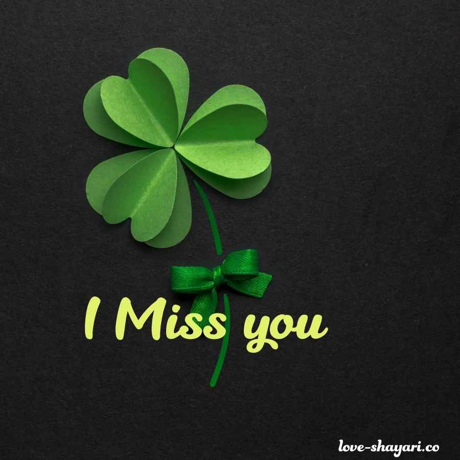 love miss you images