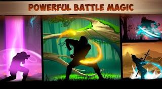 Shadow Fight 2 Mod 2.13.0