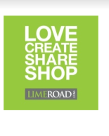 LIMEROAD'S FESTIVE CAMPAIGN WITH A TWIST