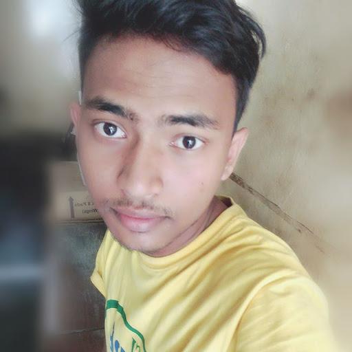 Dipta Chowdhury