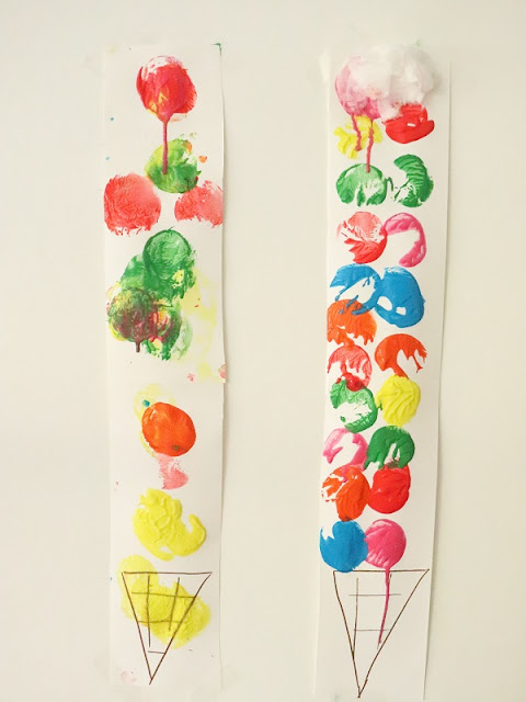 peindre_avec_pommes_de_terre