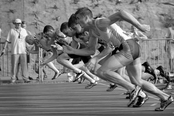 Top 10 Best Tips for Running | दौड़ के लिए टॉप10 वेस्ट टिप्स | Running Ke Liye 10 Best Tips