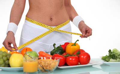 Nutrition for Weight loss from Nutritionists