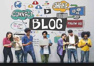 Perilaku Kaum Milenial Indonesia Kecanduan Dalam Dunia Internet