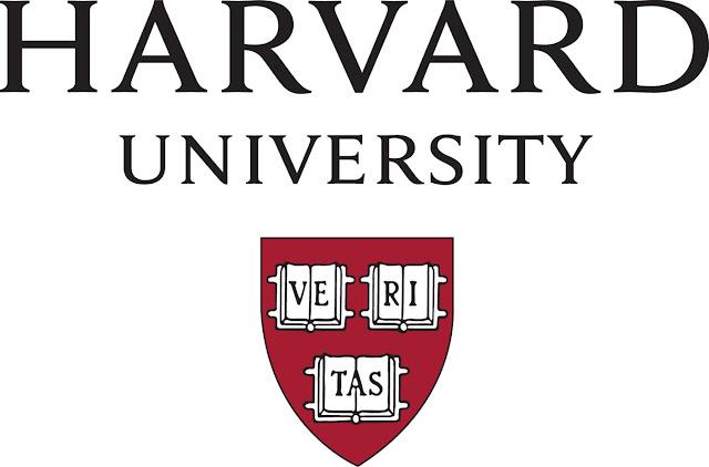 فرصة الحصول على الدورات الإلكترونية مجانية بالكامل من جامعة هارفارد