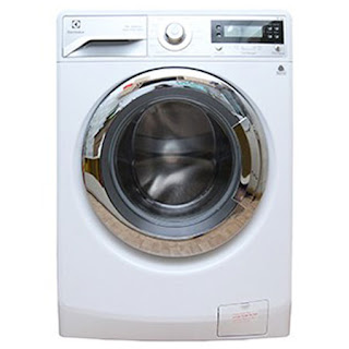Máy giặt Electrolux 11 kg EWF14112