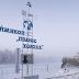 Oymyakon, pekan berpenghuni paling sejuk di dunia