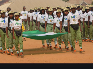 Some Nigerian graduates can't recite English alphabet – NYSC