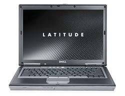 Dell Latitude D620 Chipset Driver
