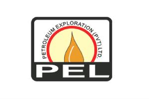 Petroleum Exploration Pvt Ltd PEPL Jobs Assistant Field Officer