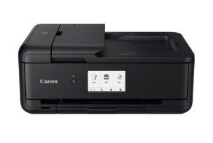 Canon PIXMA TS9550 Driver and Manual Download