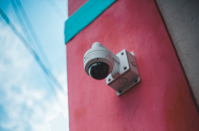 Best Home CCTV in the Philippines