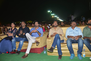 Nenu Local Audio Launch Stills  0198.JPG
