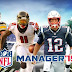 NFL 2019: Football League Manager Launched | Play Now On Android Now |